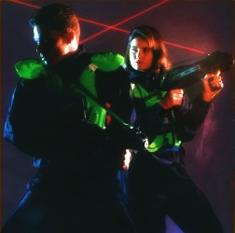 http://www.g-forcelasertag.com/images/laser_team2.jpg